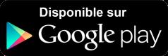 GooglePlay-1.png